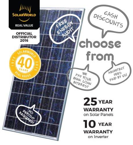 interest-free-solar